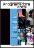 """Cartaz do filme """"Maré Capoeira"""", de Paola Leblanc"""