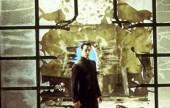 """Cena do filme """"Matrix Revolutions"""", de Andy e Larry Wachowski"""