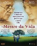 """Cartaz do filme """"Mestre dos mares"""", de George Gallo"""