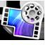 Ícone Trechos de filmes