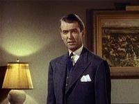 """Cena do filme """"Festim diabólico"""", de Alfred Hitchcock"""