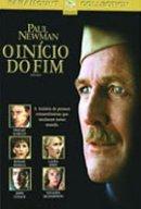 """Cartaz do filme """"O início do fim"""", de Roland Joffé"""