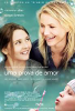 cartaz do filme uma prova de amor