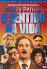 cartaz do filme o sentido da vida
