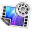 Ícone Trechos de filmes por disciplina